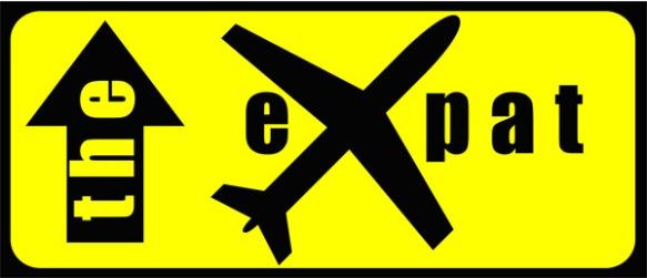 expat_head